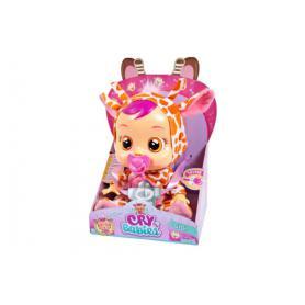 IMC TOYS 090194 Cry Babies Gigi