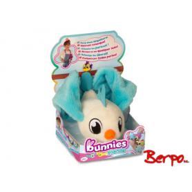 IMC TOYS Bunnies friends 097650
