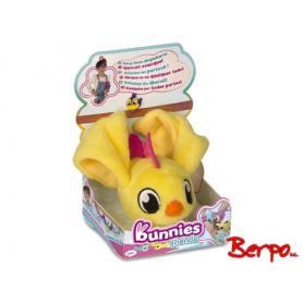 IMC TOYS Bunnies friends 097667