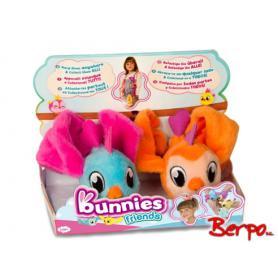 IMC TOYS Bunnies friends 097810