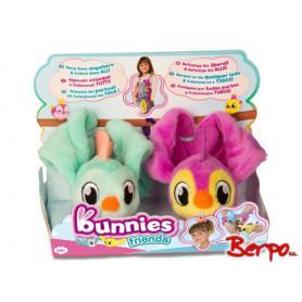 IMC TOYS Bunnies friends 097827