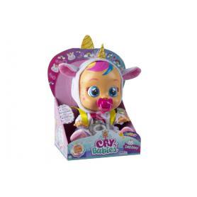 IMC TOYS 099180 Cry Babies Dreamy