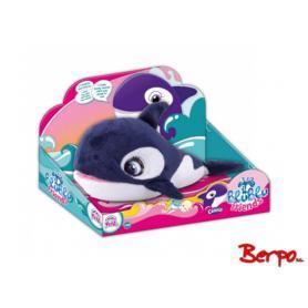 IMC TOYS Delfinek Connie przyjaciel Blu Blu 94574