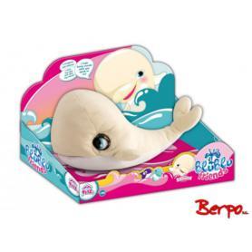 IMC TOYS Delfinek Sammi przyjaciel Blu Blu 94598