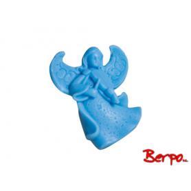 LaQ Mydełko mały aniołek niebieski 831761