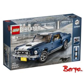 LEGO 10265