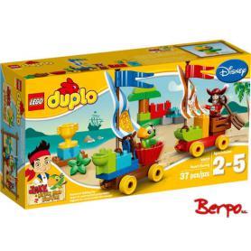 LEGO 10539