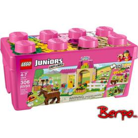 LEGO 10674