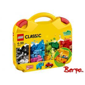 LEGO 10713
