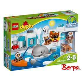 LEGO 10803