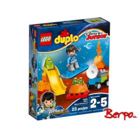 LEGO 10824