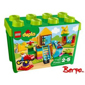 LEGO 10864