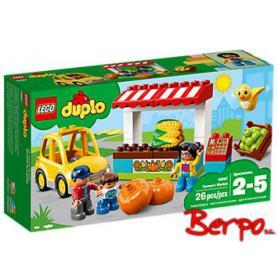 LEGO 10867