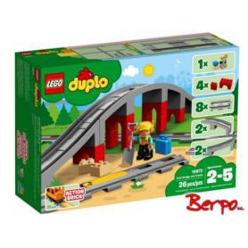 LEGO 10872