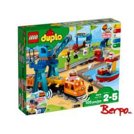 LEGO 10875