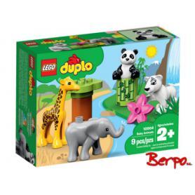 LEGO 10904
