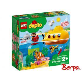 LEGO 10910