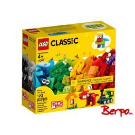 LEGO 11001