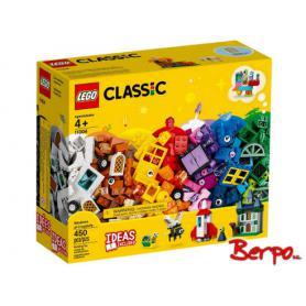 LEGO 11004