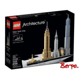 LEGO 21028