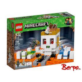 LEGO 21145