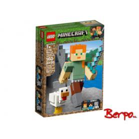 LEGO 21149