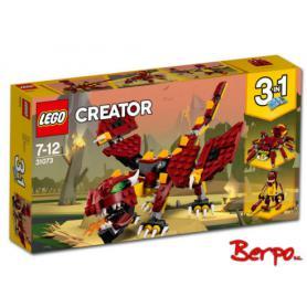 LEGO 31073