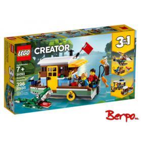 LEGO 31093