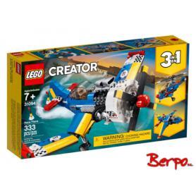 LEGO 31094