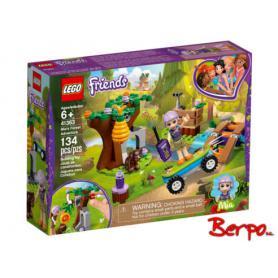LEGO 41363