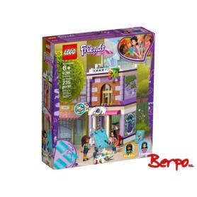 LEGO 41365