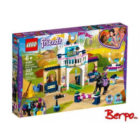 LEGO 41367