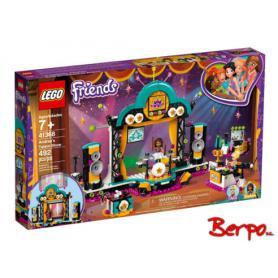 LEGO 41368
