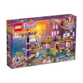 LEGO 41375