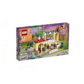 LEGO 41379