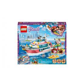 LEGO 41381