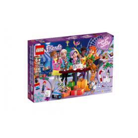 LEGO 41382
