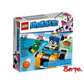 LEGO 41452