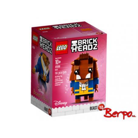 LEGO 41596