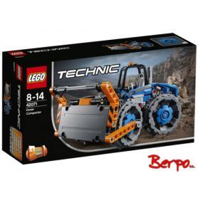 LEGO 42071