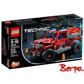 LEGO 42075