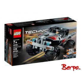 LEGO 42090