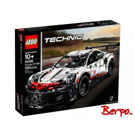 LEGO 42096