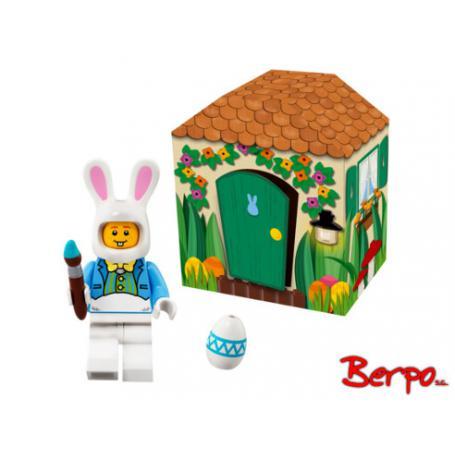 LEGO 5005249