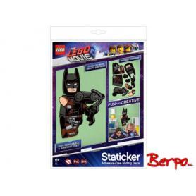 LEGO 52372