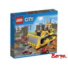 LEGO 60074