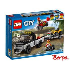 LEGO 60148