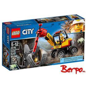 LEGO 60185