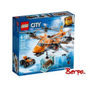 LEGO 60193