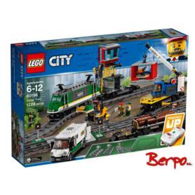 LEGO 60198